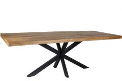 mango-tafel-matrix