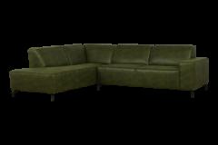 levi-groen