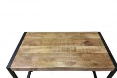 bovenblad_mangohout_tafel_naturel_140_opzwfx4wwndyp8xe