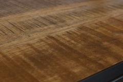 mangohouten-boekenkast-detail-foto